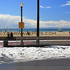 2015-03-02_9531_HB Pier Northside.JPG<br /> <br /> 6th St. parking lot at the Huntington Beach pier 3/2/15