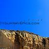 Torrey Pines Pelicans_02-24-14_4505.JPG