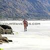 Torrey Pines_Nudist_02-24-14_4511.JPG