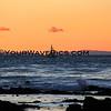 01-11-13_Little Corona Sunset_2159.JPG