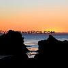 01-14-13_Little Corona Sunset_2356.JPG