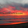 11-26-13_RJ's Sunset_1643.JPG