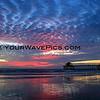11-19-13_HB Pier Sunset_1227.JPG
