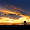 01-22-13_RJ's Sunset_2583.JPG