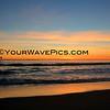 01-21-13_HB Pier Sunset_2565.JPG