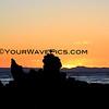 01-11-13_Little Corona Sunset_2165.JPG