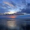 01-24-13_RJ's Sunset_2629.JPG
