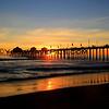01-21-13_HB Pier Sunset_2539.JPG