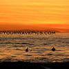 01-21-13_HB Pier Sunset_2570.JPG