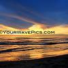 01-22-13_RJ's Sunset_2591.JPG