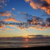 01-01-13_Newland Sunset_1962.JPG