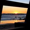 01-11-13_Little Corona Sunset_2157.JPG
