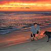 10-30-14_RJs Sunset_5887.JPG