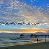 02-26-14_HB Pier Sunset_4565.JPG