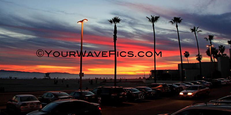 03-09-14_HB Pier Sunset_4901 24x12.JPG