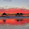 01-19-14_HB Pier Sunset_3966.JPG