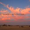 07-12-14_Magnolia sunsetA_0916.JPG