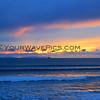 12-15-14_HB Cliffs Sunset_7262.JPG