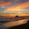 10-03-14_Newport Pier Sunset_4827.JPG