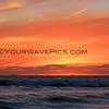 10-20-14_RJs Sunset_5580.JPG