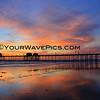 01-31-14_HB Pier Sunset_4233.JPG