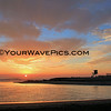 02-22-14_RJs Sunset_4420.JPG
