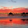 01-19-14_HB Pier Sunset_3949.JPG