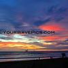 01-26-14_Goldenwest Sunset_4154.JPG