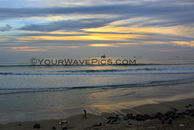 12-10-14_HB Cliffs Sunset_6999.JPG