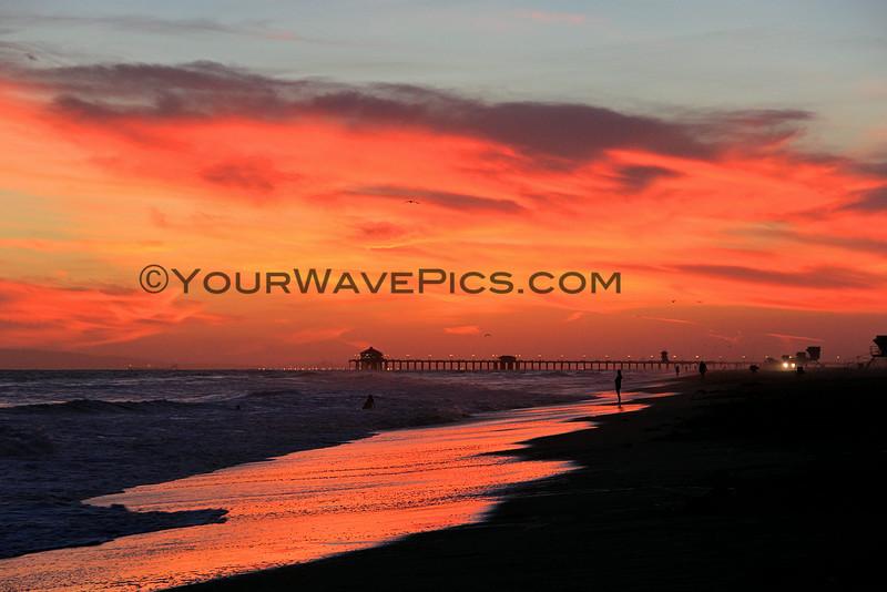 06-26-14_Magnolia Sunset_0741.JPG
