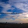 03-09-14_HB Pier Sunset_4857.JPG