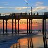 07-30-14_HB Pier Sunset_1714.JPG