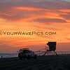 06-26-14_Magnolia Sunset_0711.JPG