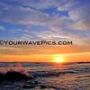03-08-14_Laguna Sunset_4812.JPG