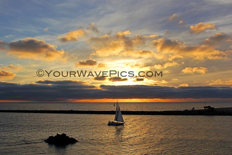 11-29-14_Corona del Mar Sunset_6722.JPG