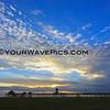 02-26-14_HB Pier Sunset_4563.JPG