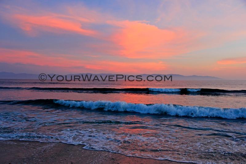 04-03-14_Burros Sunset_5270D.JPG