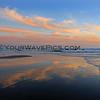 10-26-14_HB Pier Sunset_5776.JPG