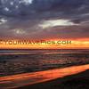 10-30-14_RJs Sunset_5898.JPG