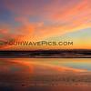 12-08-14_HB Sunset_6906.JPG