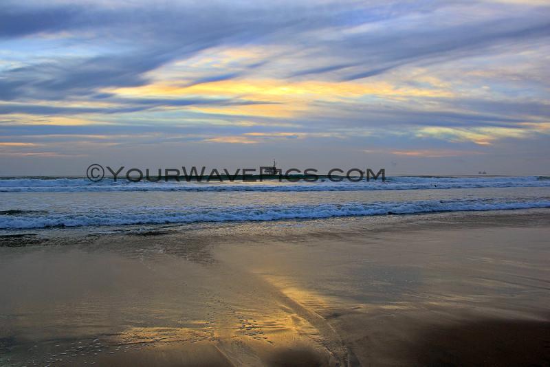 12-10-14_HB Cliffs Sunset_7011.JPG