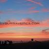 07-12-14_Magnolia sunset_0930.JPG