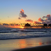 12-12-14_HB Pier Sunset_7058.JPG