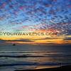 12-19-14_Bolsa Chica Sunset_7380.JPG