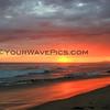 09-08-14_RJ's Sunset_3598.JPG