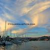 01-02-14_Ventura Harbor_3512.JPG