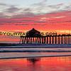 01-19-14_HB Pier Sunset_3970.JPG