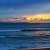 12-15-14_HB Cliffs Sunset_7271.JPG
