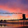 01-31-14_HB Pier Sunset_4241.JPG