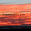 07-21-14_Oxnard Sunset_1446.JPG
